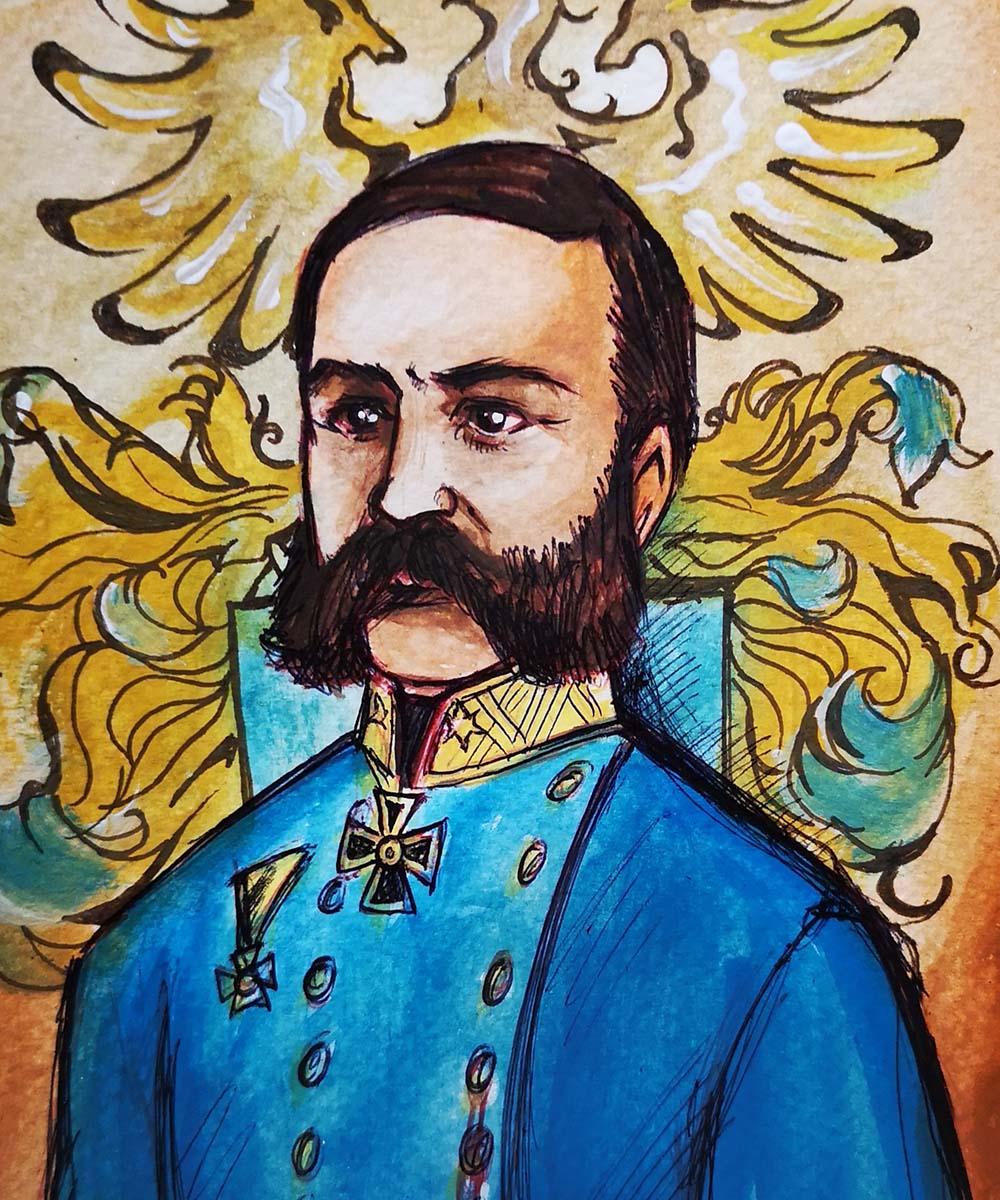 Djordje Stratimirović